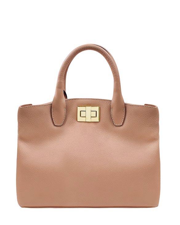 Cartera Shoulder Bags DS-3103 Color Rosa