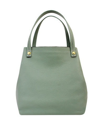 Cartera Tote Bag DS-2582 Color Verde