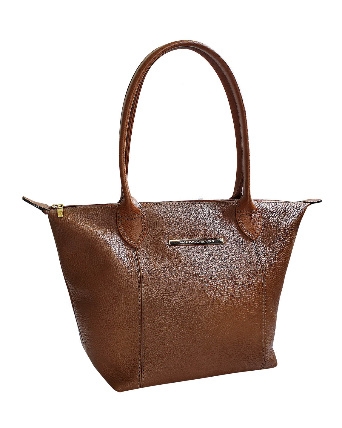 Cartera Tote Bags DS-2404 Color Natural