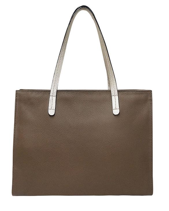 Cartera Tote Bags DS-2541 Color Vison