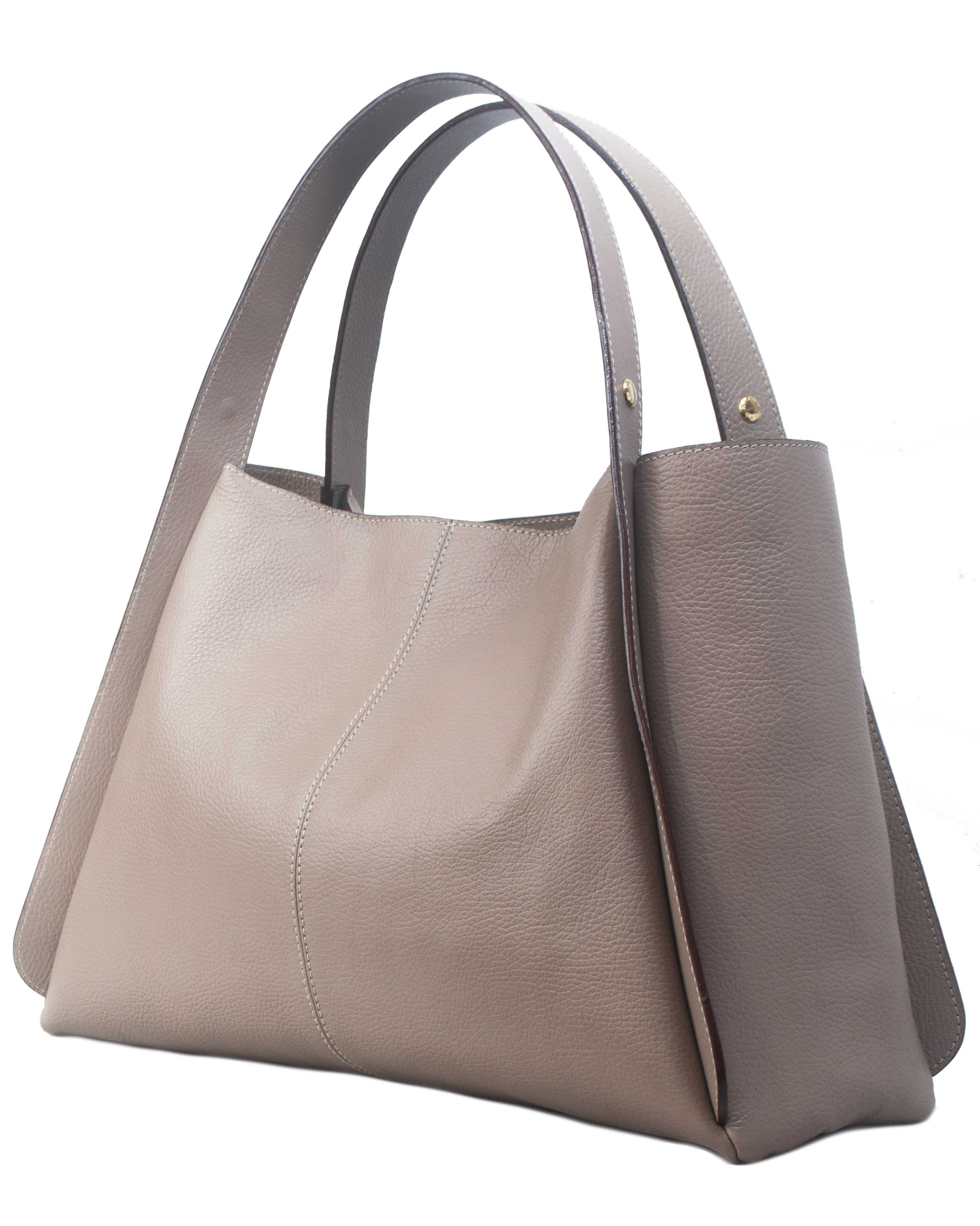 Cartera Tote Bags DS-2599 Color Arena