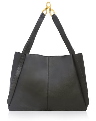 Cartera Tote Bags DS-2599 Color Negro