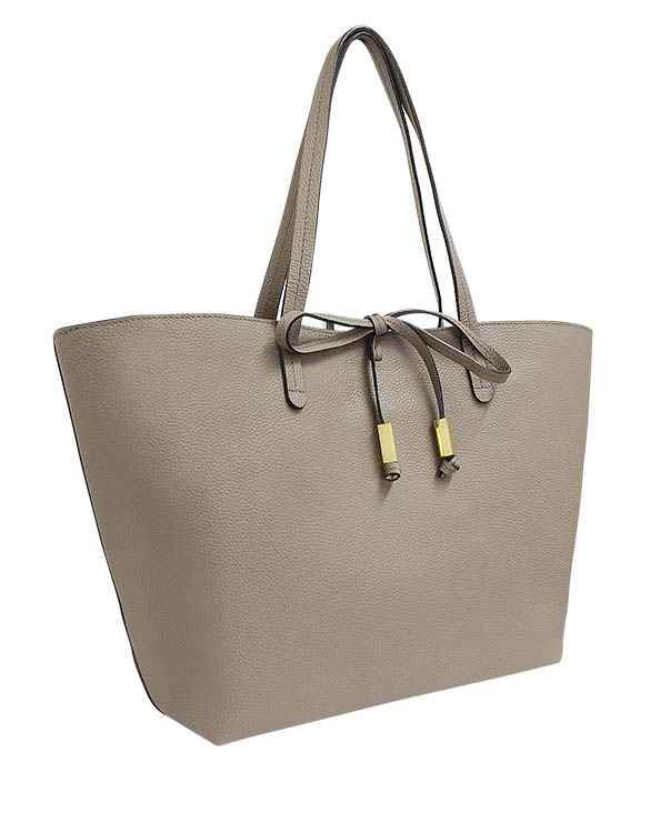 Cartera Tote Bags DS-2893 Color Beige
