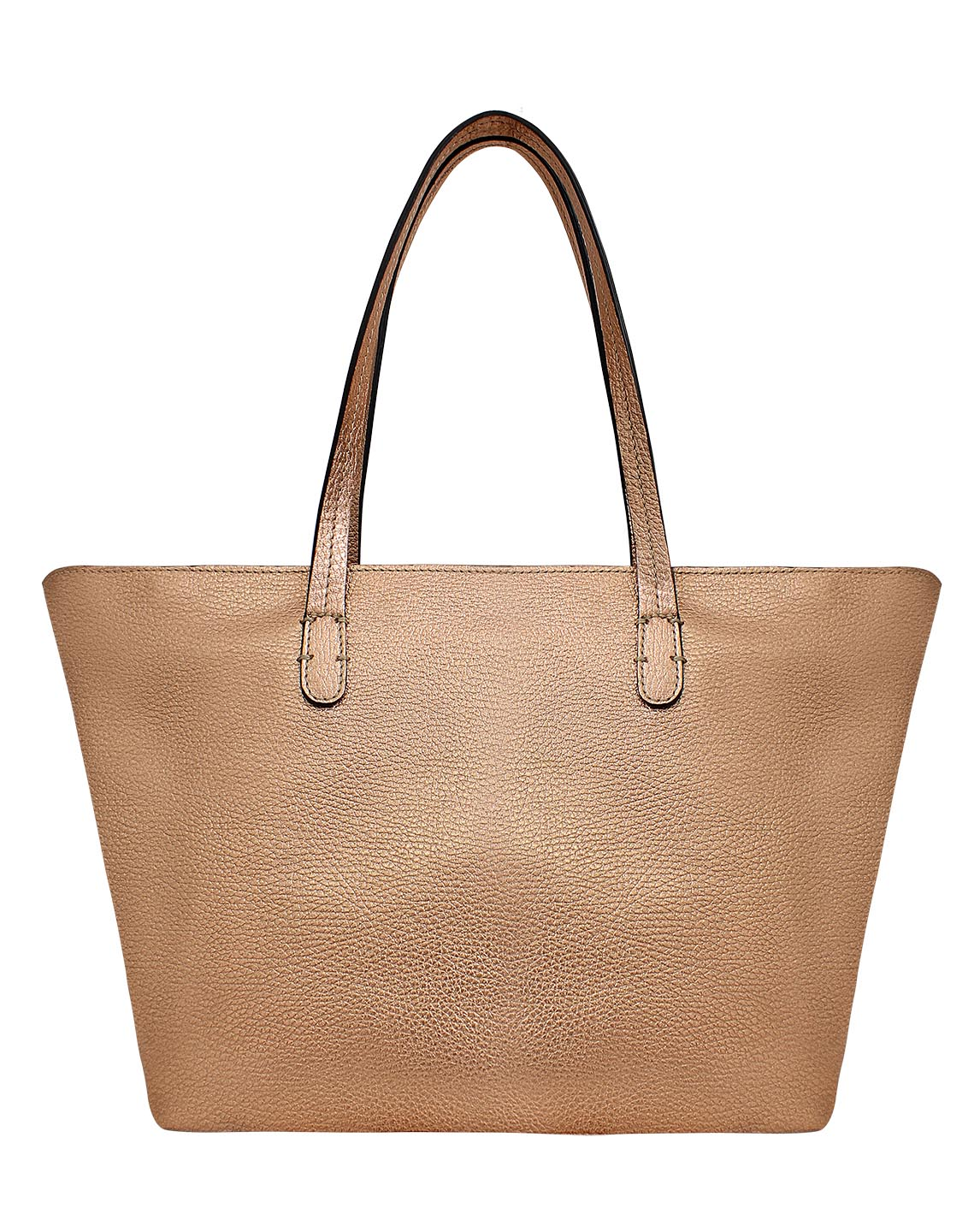 Cartera Tote Bags DS-2934 Color Cobre