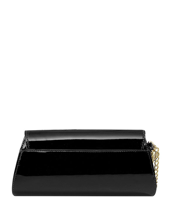 Carteras Clutch & Evening Bag DS-2472 Color Negro