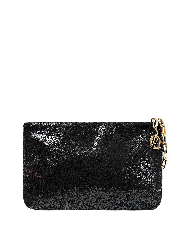 Carteras Clutch & Evening Bag DS-2799 Color Negro