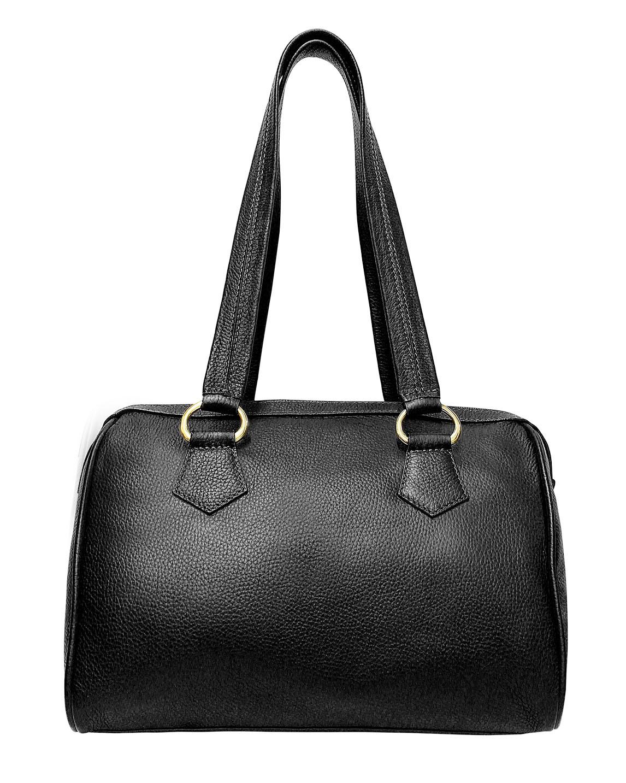 Carteras Shoulder Bag DS-2291 Color Negro