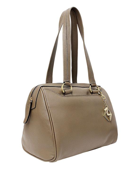 Carteras Shoulder Bag DS-2291 Color Vison