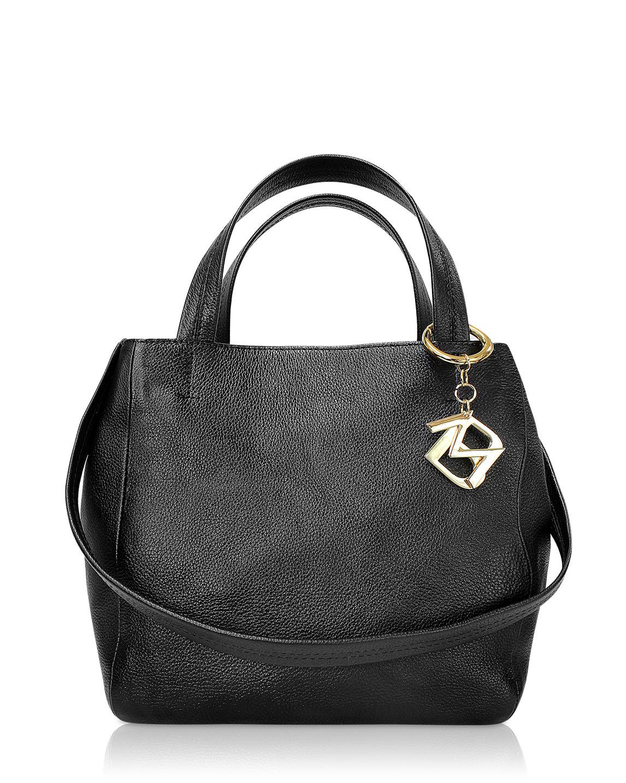Carteras Tote Bags DS-2870 Color Negro