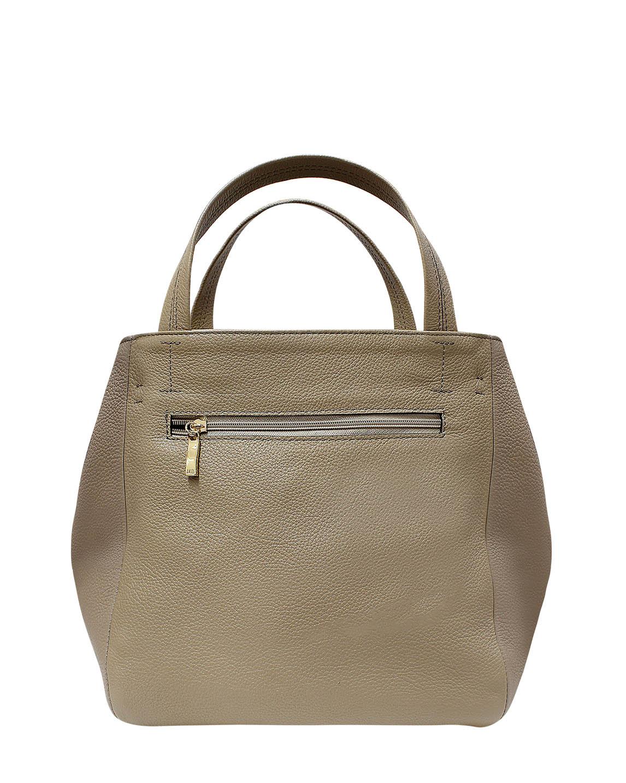 Carteras Tote Bags DS-2870 Color Vison