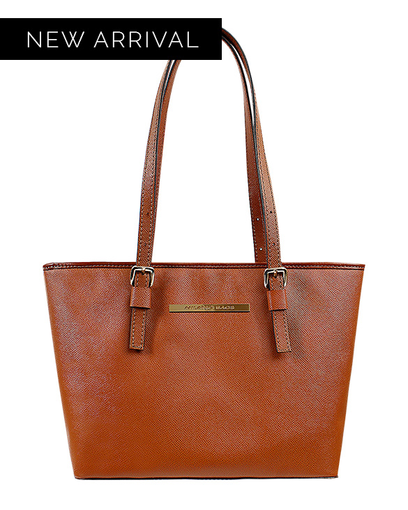 Carteras Tote Bags DS-2879 Color Natural
