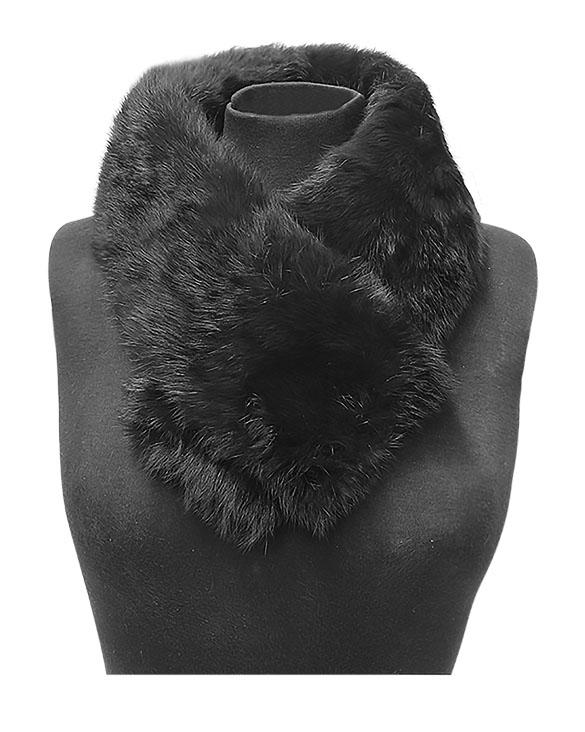 Chalina ECHP-4 Color Negro
