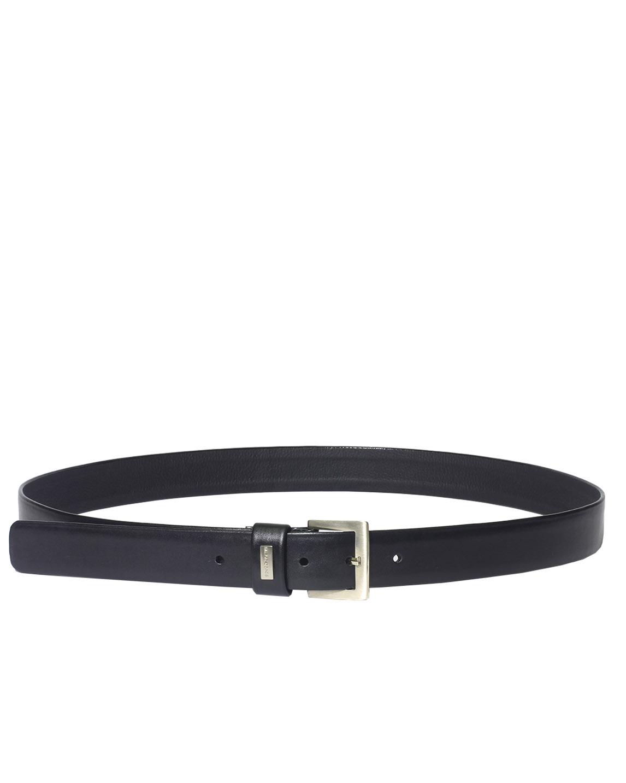 Cinturón Hombre SH-44 Color Negro