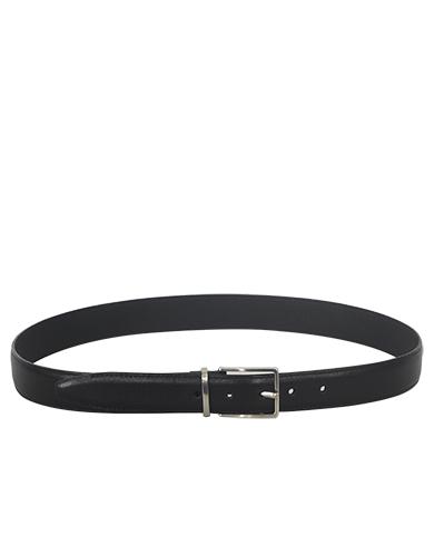 Cinturón Hombre SH-78 Color Negro