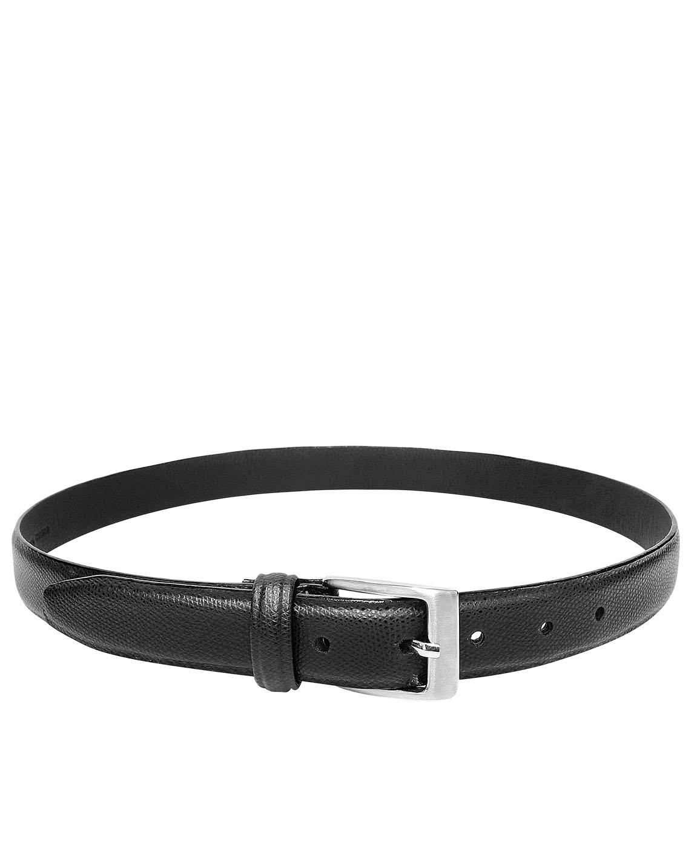 Cinturón Hombre SH-84 Color Negro