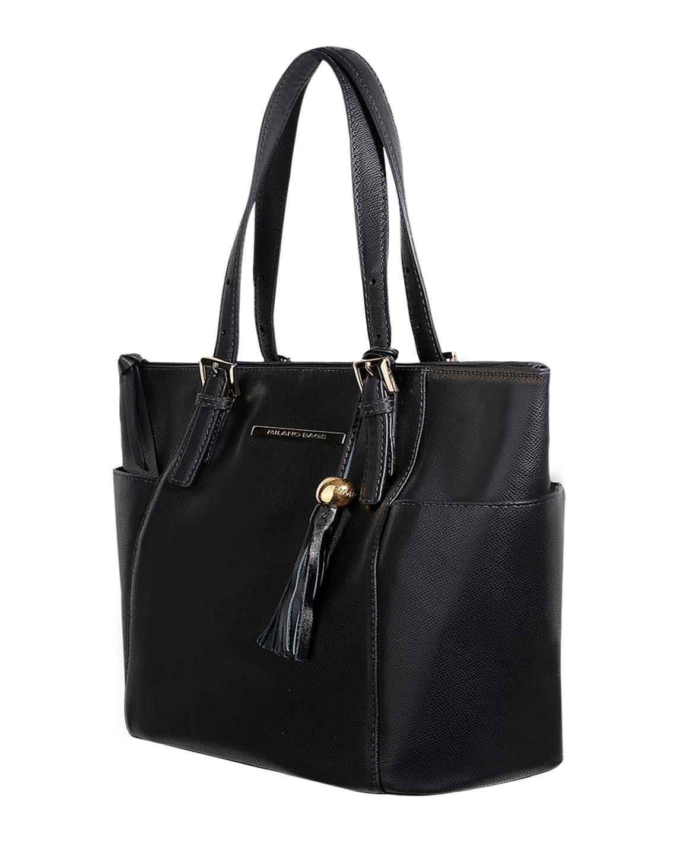 DS-2554 Color Negro