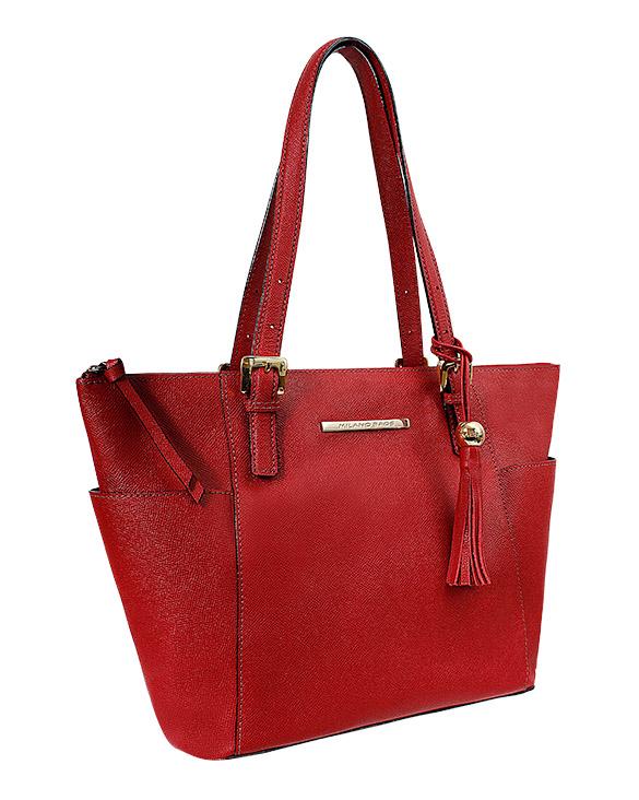 DS-2554 Color Rojo