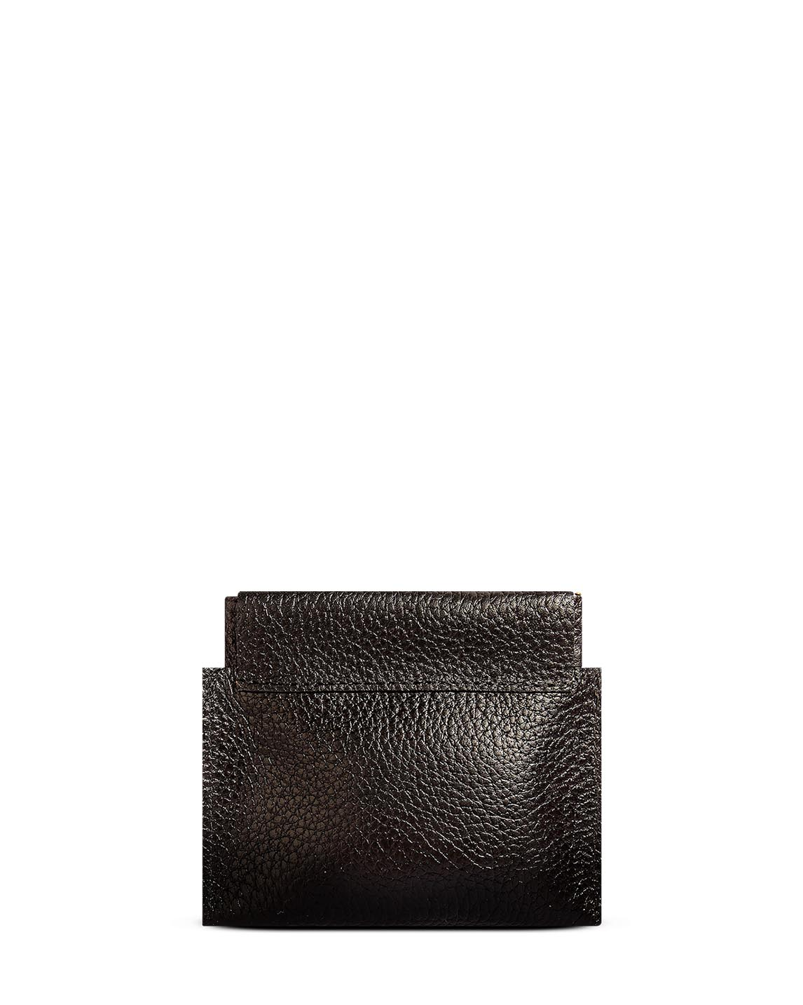 Monedero M-10 Color Negro