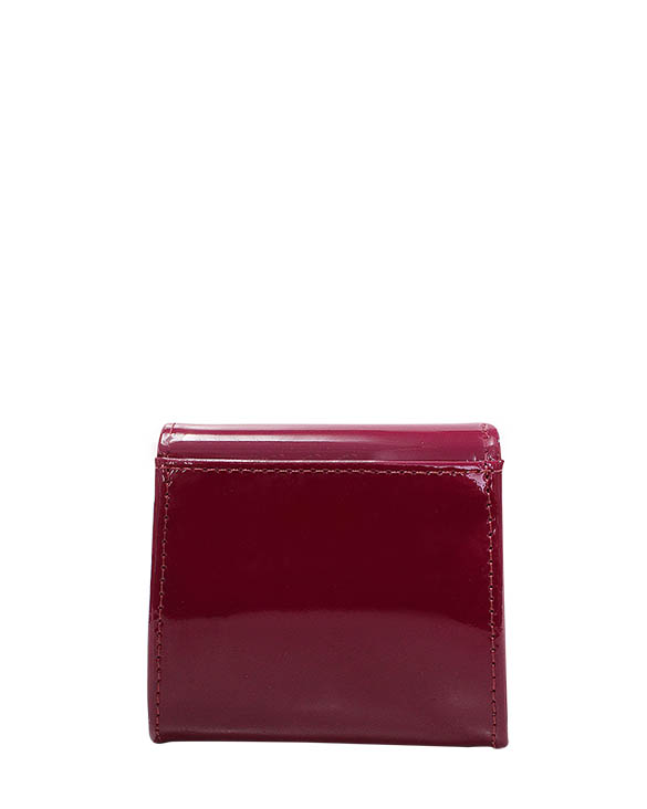 Monedero M-22 Color Fucsia