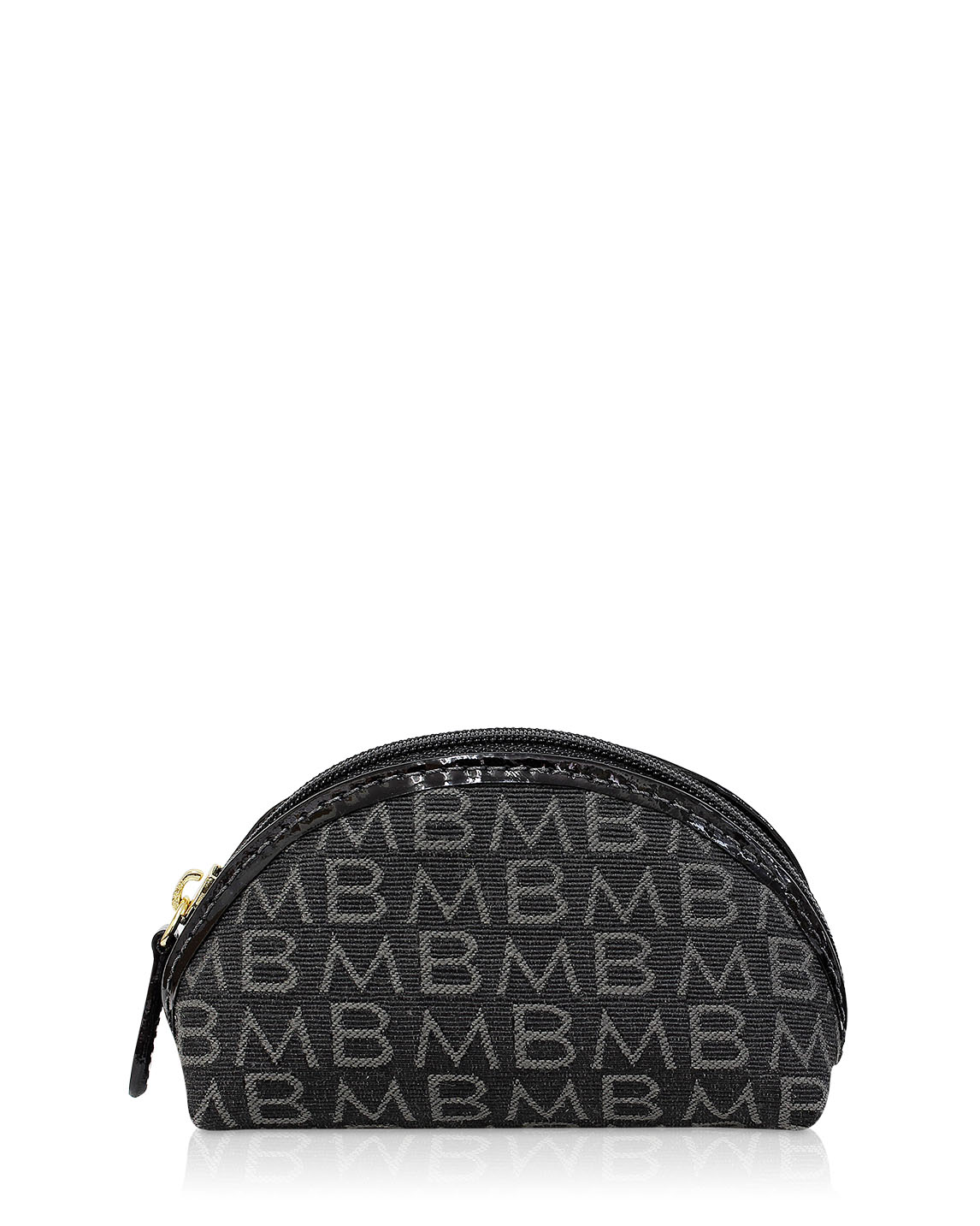 Monedero M-39LN Color Negro