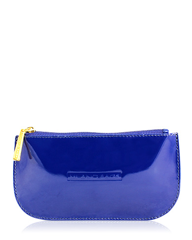 Monedero M-73 Color Azul