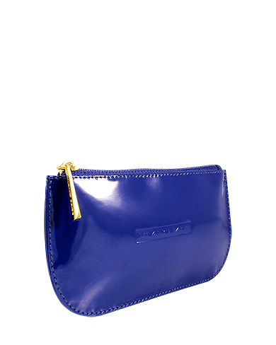 Monedero M-73 Color Azul