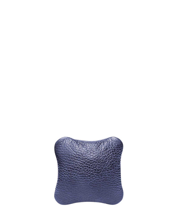 Monedero M-79 Color Azul