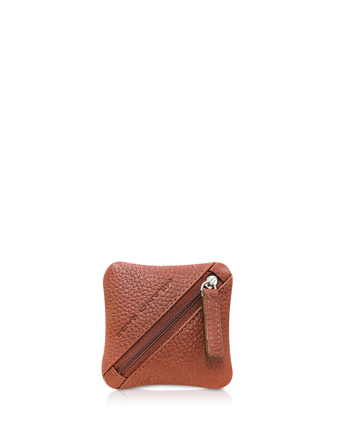 Monedero M-79 Color Naranja