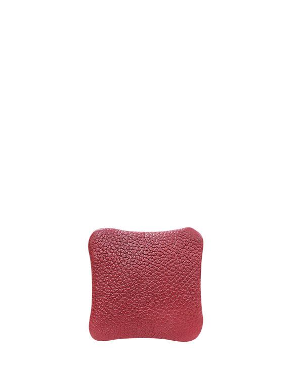 Monedero M-79 Color Rojo