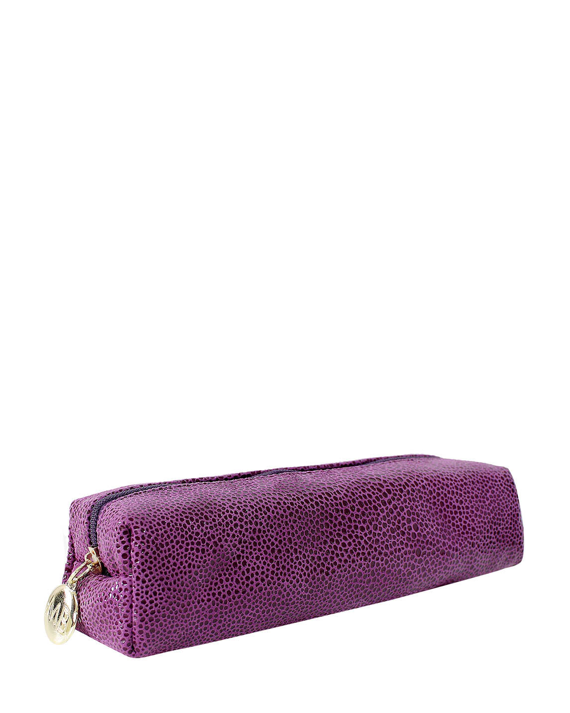 Monedero M-81 Color Morado