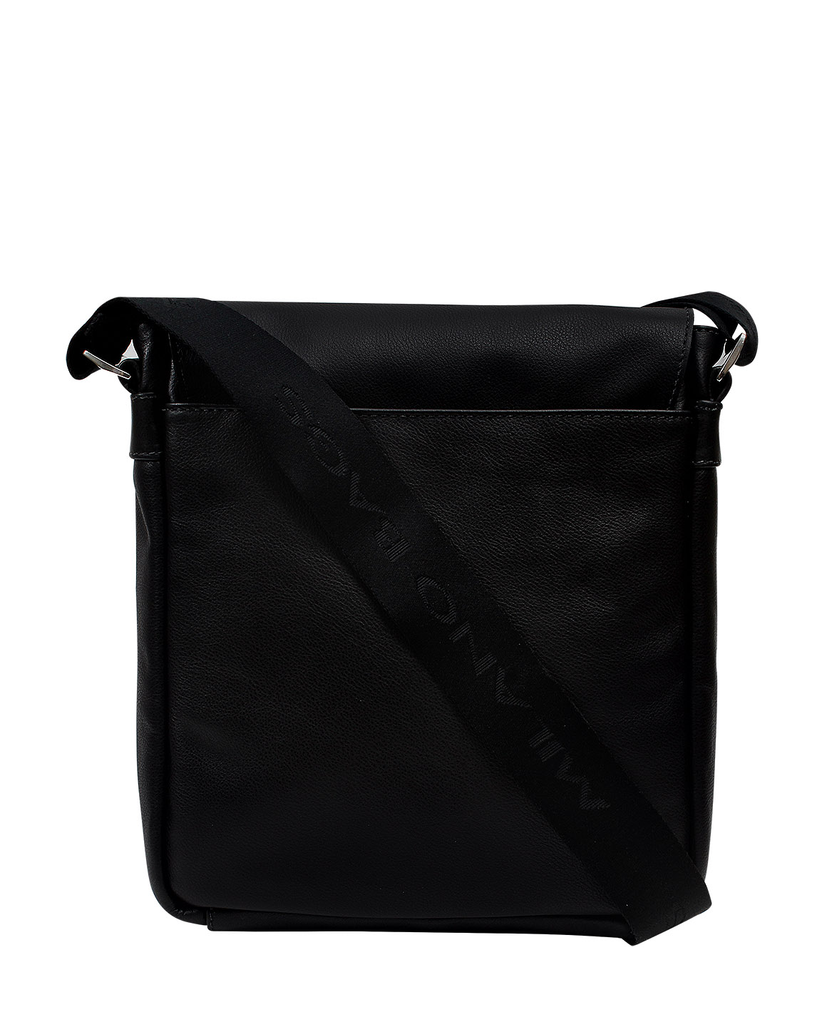 Morral MH-0034 Color Negro
