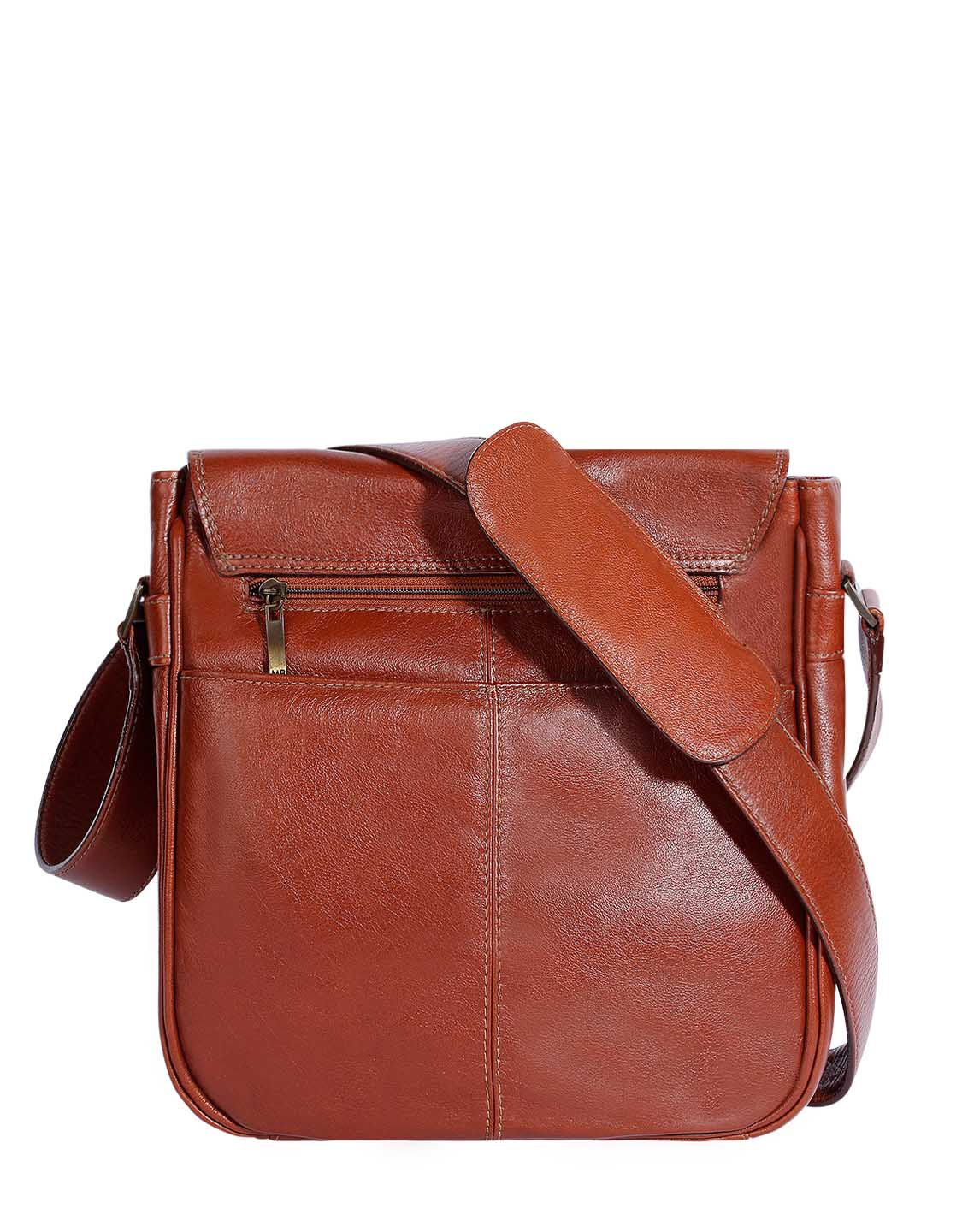 Morral MH-15 Color Natural