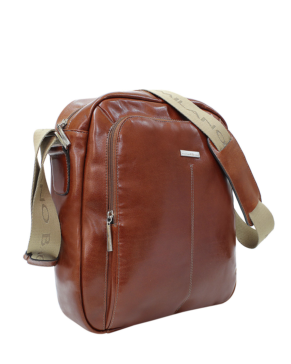 Morral MH-18 Color Natural
