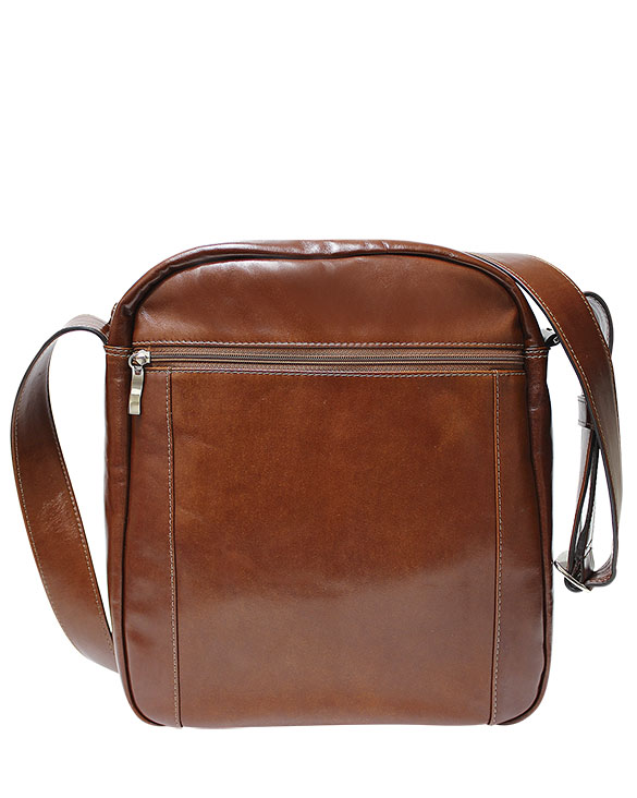 Morral MH-20 Color Natural
