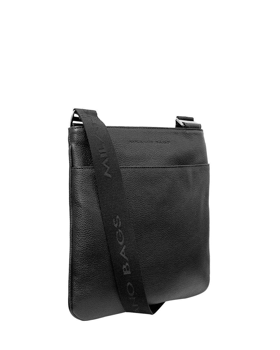 Morral MH-26 Color Negro