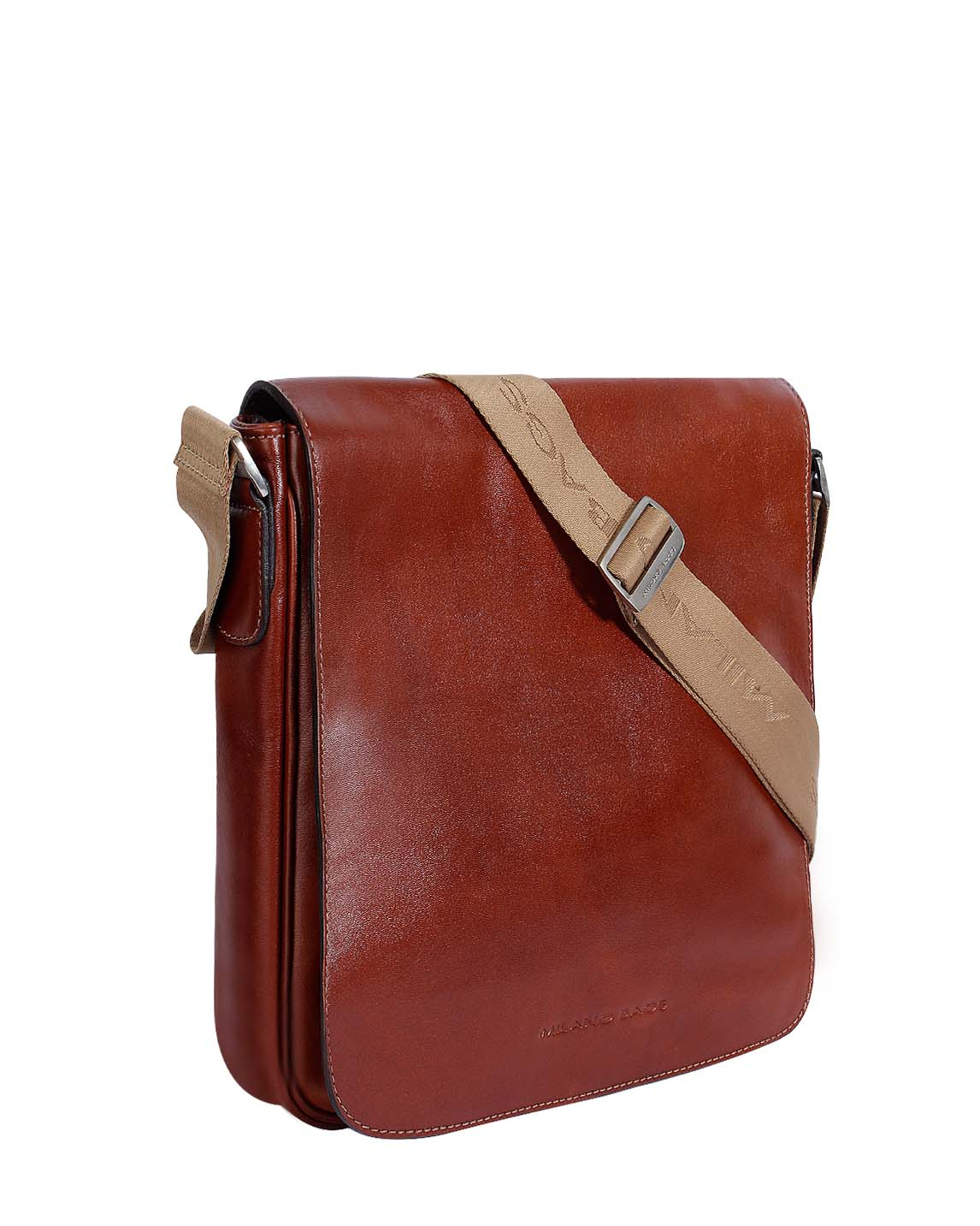Morral MH-27 Color Natural