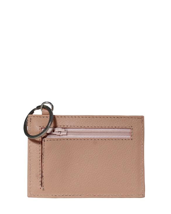 Porta Tarjeta PT-0049 Color Rosa
