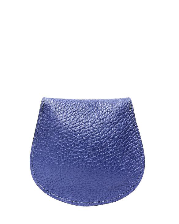 PortaAudifono PAD-5 Color Azul