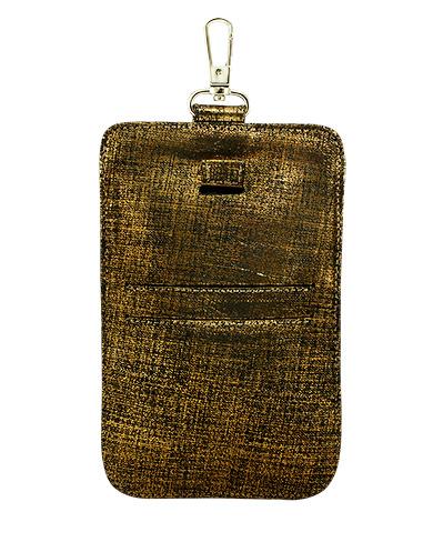 Portacelular BB-31 Color Oro