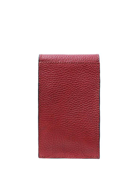 Portacepillo PCE-1 Color Rojo