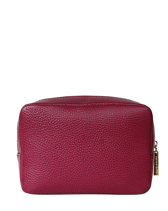 Portacosmetico PC-0108 Color Fucsia