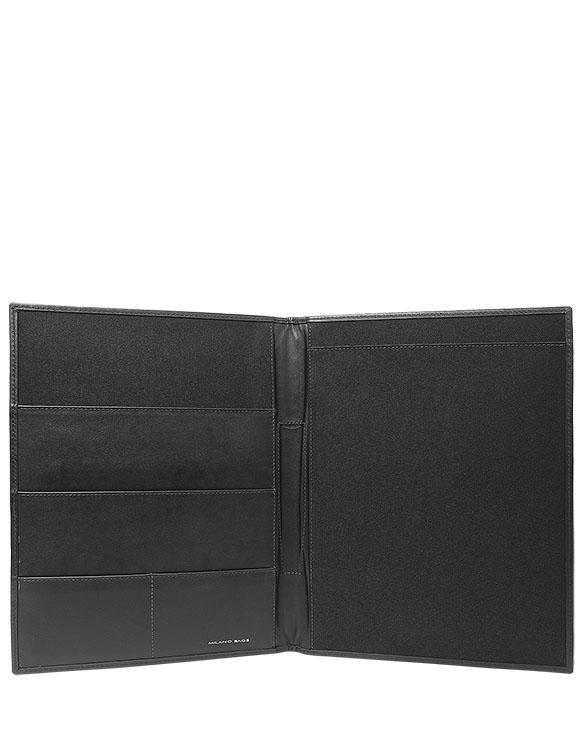Portafolio DPF-33 Color Negro