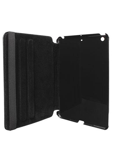 Portatablet PLT-15 Color Negro