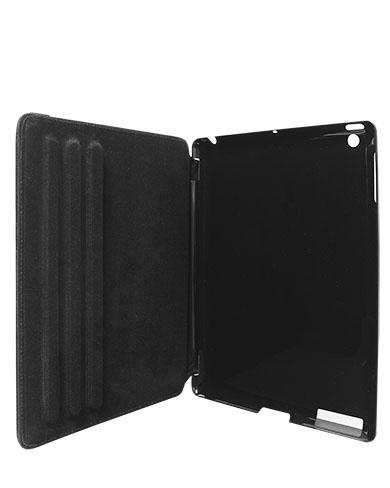 Portatablet PLT-9 Color Negro