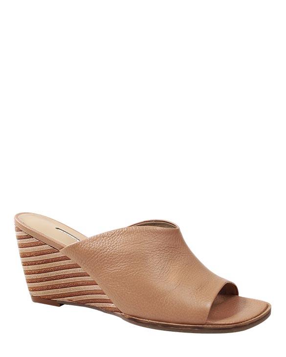 Zapato Sandalia FS-9420 Color Rosa