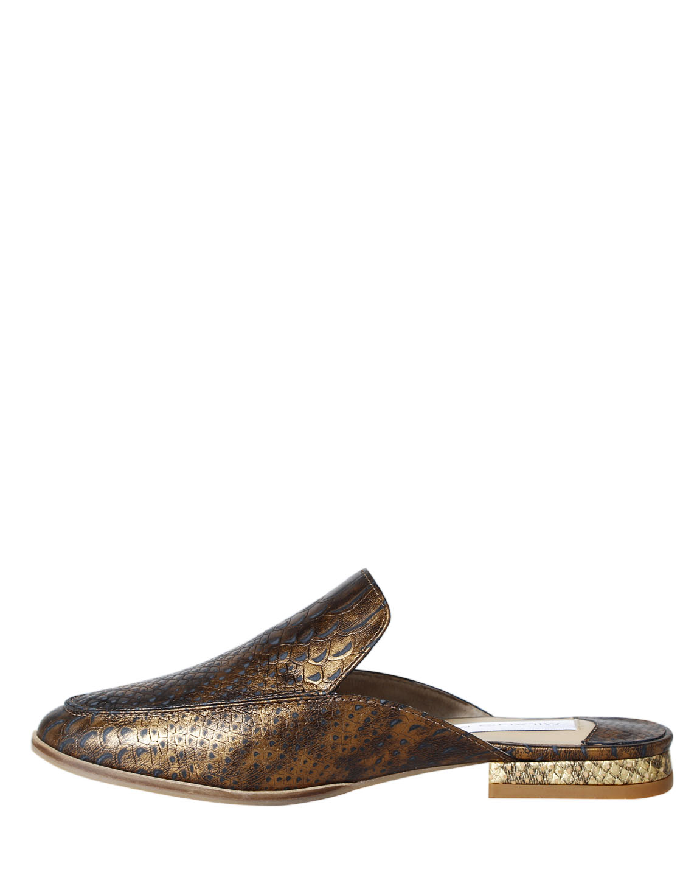 Zapato Zueco FZ-9706 Color Varios